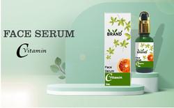 face serum third party manufacturer urba