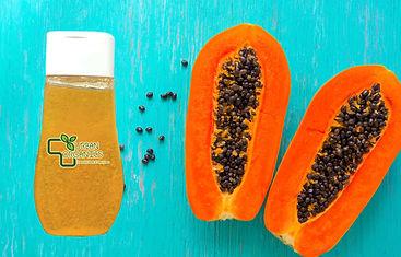 Papaya face wash urban organics.jpg