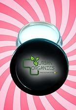 lip balm manufacturer.jpg