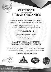 urban organics 1SO 9001-2015.jpg