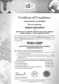 urban organics who-gmp.jpg