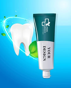 Herbal Toothpaste manufacturer in india