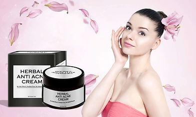 anti acne cream manufacturers  - urban o