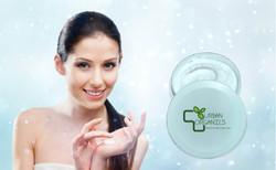 winter-cream-manufacturer-urban-organics