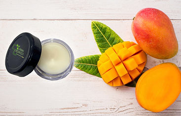 HERBAL mango LIP BALM URBAN ORGANICS.jpg