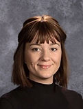 missing-Student ID.jpg