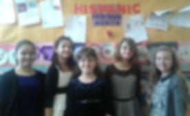 Hispanic heritage 3.jpg