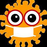 coronavirus-5058262_1280.png