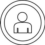 person symbol.png