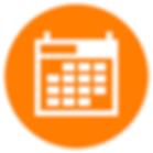 Calendar Icon_Orange.png