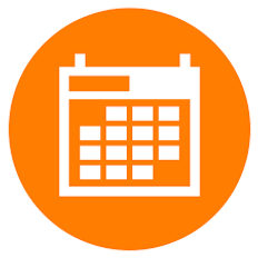 Calendar Icon_Orange.png