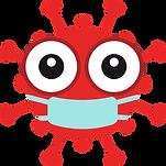 coronavirus-5107832_1280.png