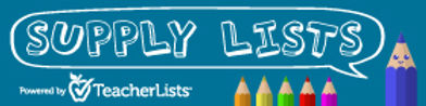 1117-tl-supply-lists-button.jpg
