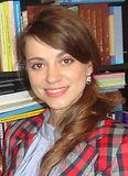 Nataliia Gunchak (2).jpg