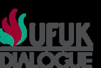 ufuk_dialogue_logo_trans-1.png