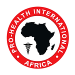 prohealth-logo-1.png