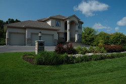 Residential Landscape (2)