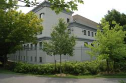 Embassy of German Republic