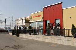 Summerhay's Restaurant