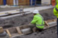 How We Work Prestige Design & Construction LTD. | Ontario