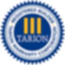 Tarion-Seal_cmyk.jpg