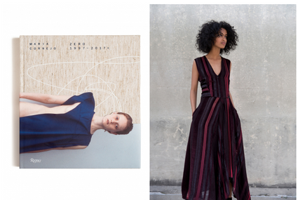 15 seriously luxurious sustainable fashion brands you need to know