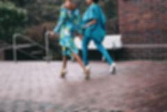 clem-onojeghuo-197847-unsplash.jpg