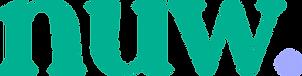 Logo_Nuw_Wordmark_colour+(1).png
