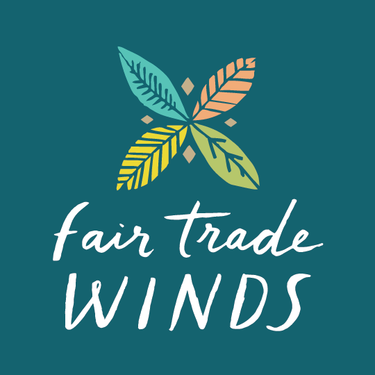 fairtrade winds
