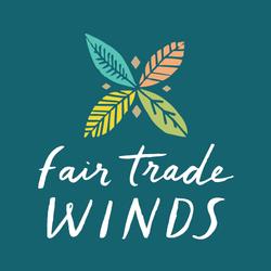 fairtrade winds