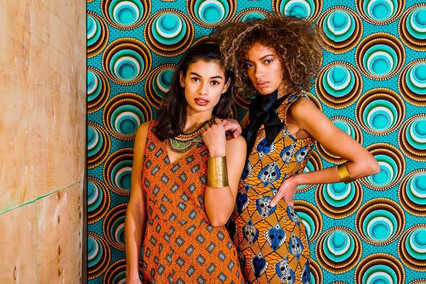 Where to shop sustainable luxury fashion on a budget