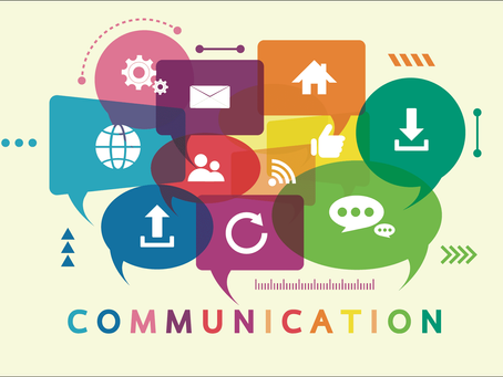 Real Communications