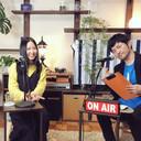2020.12.18:【メディア出演】SapporoCityFM「岸田高明のMusicBar」ゲスト出演 | Will be on a radio show on Sapporo City FM