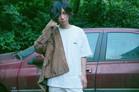 指田フミヤ Official Fan Club【Area 21】オープン!!