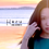 Thumbnail: 【ウェブサイト限定】「Haru」特典付き高音質DL版