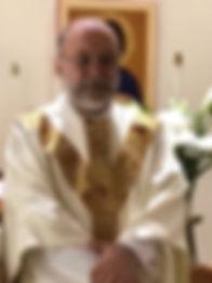 FatherJohn.jpg