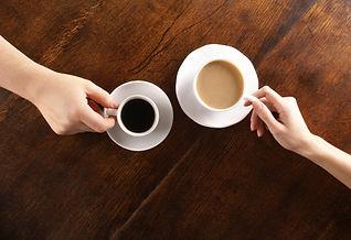 COFFEE HOUR 3.jpg
