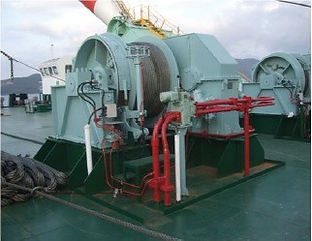 Winch%20of%202200%20Ton%20Floating%20Cra