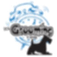 ITG logo Square.jpg