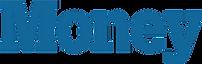 pngkey.com-money-logo-png-2468311.png