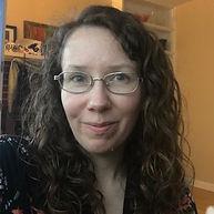 Elizabeth Yoder.jfif