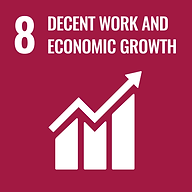 8 Decent Work and Economic Growth.png
