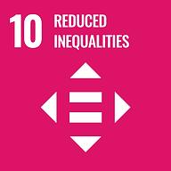 UN SDG 10 Reducing Inequalities.png