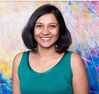 Nivisha Shah