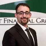 Andrew Komarow, ASD, CFP, Beyond-Impact, Financial Planner, ABLE