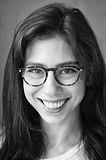 Alyss Vavricka, inclusivity, strategy, Barnard College, Impact, Beyond-Impact