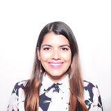 Estefania Palomino, UN SDG, ESG, coach, United Nations, Human Rights, Beyond-Impact
