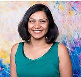 Nivisha Shah.jpg