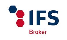 IFS_Broker_RGB.png