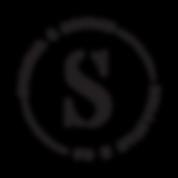 Sullivan x Co - Logos-subblack.png